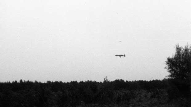A-10-landing-at-Woodbridge