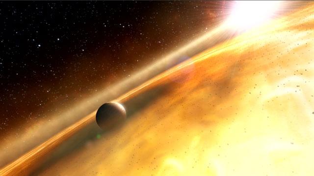 alien-harbor-star
