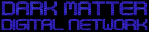 DMDM-FrontPage2