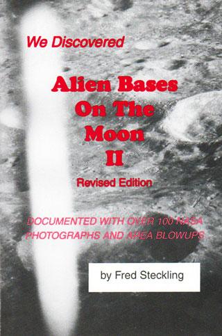 AlienBases2Cover