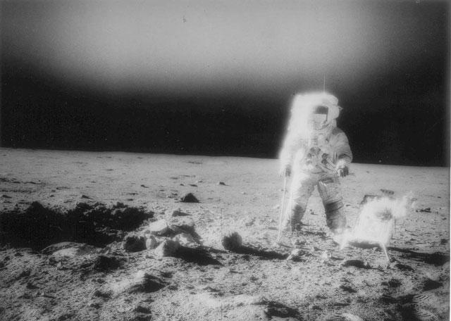 Apollo-12_object