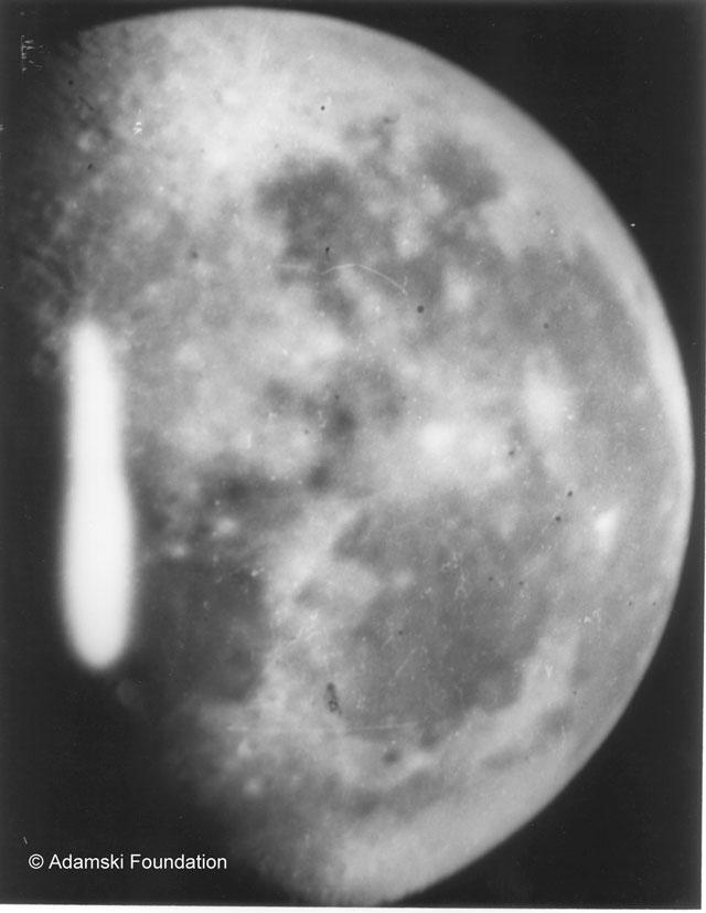 GA-moon-Mship-1-Layer