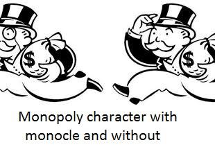 monopoly-5