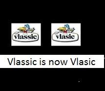 vlassic-text-6