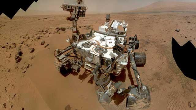 mars curiosity rover live feed - photo #49