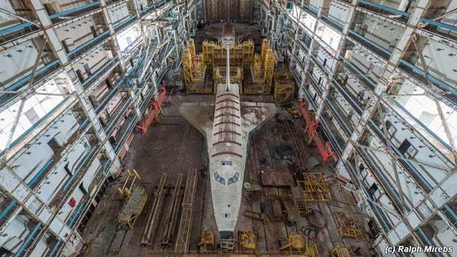 space shuttle - photo #45