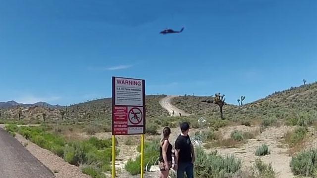 Risultati immagini per Area 51